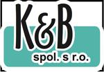 Uhelné sklady K&B spol. s r.o.